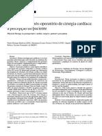 Fisioterapia no pós-operatório de cirurgia cardíaca (1).pdf