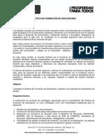 articles-345822_ANEXO_18.pdf