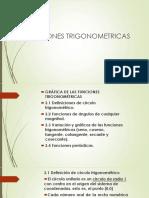 1.1 Funciones trigonometricas (1)