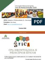 CP-5-Deontologia-e-Principios-Eticos-DR-2-vera