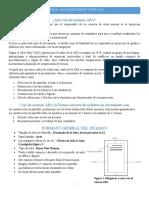 Qué son las normas APA.docx