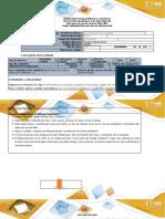 4- Matriz Individual Recolección de Información-Formato cyndi lorena