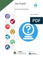 201512_IIARF_CBOK_Auditing_the_Public_Sector_NOV_2015_0.pdf