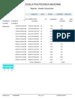 reporteKardexVacacionesEmpleado (10).pdf
