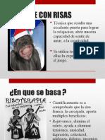 risoterapia-ponencia.ppt