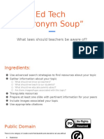 copy of ed tech acronym soup sp20 wed