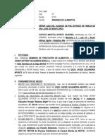 Aponte_caceres_A(Dda).doc