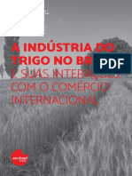 ANUFOOD_BRAZIL_INDUSTRIA_TRIGO.pdf