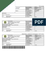 GRUSIMPLES titulo de eleitor multa.pdf