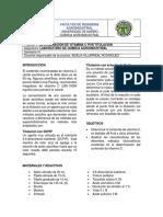 PRACTICA VITAMINAS.pdf