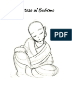 Vistazo Al Budismo