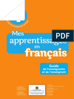 G-MesapprentissagesenFrancais4eAP2019.pdf