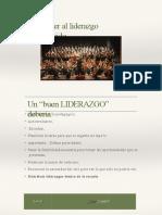 LIDERAZGO_Y_DELEGACION_DE_TAREAS