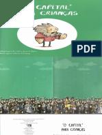 Liliana Fortuny, Joan Riera - O Capital Para Crianças.pdf