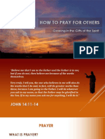teaching_-_prayer_for_others_web_version