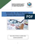 Manual  de bioquimica clinica I 2018 pdf.pdf