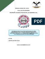 223779981-PRACTICAS-PREPROFESIONALES-docx.docx