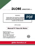 GLOBE-Manual-V1