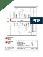 7. PLANO DE RETIROS-Model.pdf