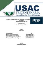 Notariado Edad Media (1).docx