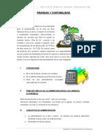 FINANZA Y CONTABILIDAD ECLESIÁSTICA2020.docx