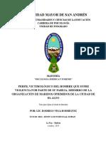 MODELO DE CARATULA  tesis.docx