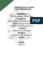 CANTERAS-COMPLETO-Y-TERMINADO.docx