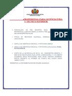 MATRCULA_PROFESIONAL_PARA_LICENCIATURA_Y_TECNICO_SUPERIOR.pdf