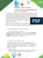 Anexo - Tarea 3 - Balance de materia.docx