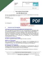 Teilegutachten_ATC-TB-99-170-10_komplett (1)