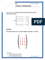 UNIDAD 2 ALGEBRA.docx