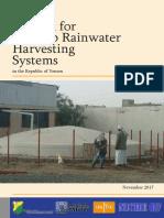Rain-Water-Harvesting-Manual-WEC-1.pdf
