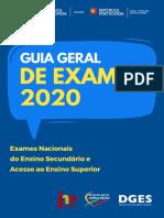 GuiaGeralExames2020