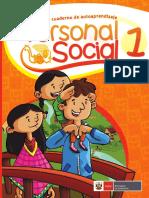 PERSONAL SOCIAL autoaprendizaje- 1.pdf