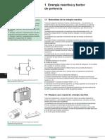 Energía Reactiva yFactor de Potencia SCH (1).pdf