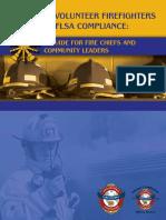 4.MANAGING VOLUNTEER FIREFIGHTERS.pdf