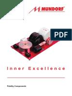 Mundorf_Fidelity_Components_Catalog.pdf