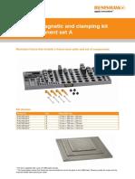 H-1000-0143-01-B_data_sheet_R-FSC-MCA-6