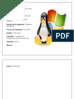 DSOP_U3_A2_ALMP.docx