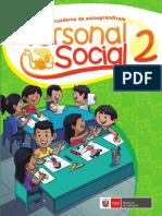 PERSONAL SOCIAL autoaprendizaje- 2.pdf