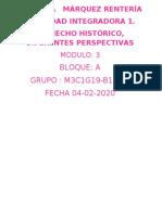 MárquezRentería_Alondra_M03S1AI1