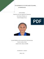 work immersion portfolio.docx