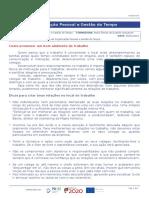 Apontamentos_Organização.pessoal.gestão.tempo.doc