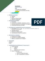 GUÍA OBSERVACIONAL generalizada 26-09