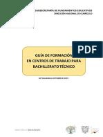 Guia-FCT-2019 ACTUALIZADA