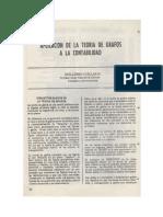 Dialnet-AplicacionDeLaTeoriaDeGrafosALaContabilidad-6936848.pdf