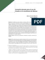 Revista Abehache, n. 4, 147-163.pdf