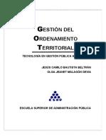 1_gestion_del_ordenamiento_territorial-convertido.docx