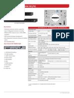 Hikvisio NVR DS 11032020.pdf