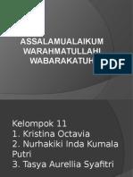 merekonstruksi teks laporan.pptx